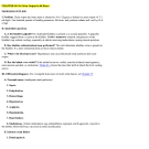 NEONATOLOGY: MANAGEMENT, PROCEDURES, ON-CALL PROBLEMS, DISEASES, AND DRUGS - part 5