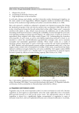Current Issues of Water Management Part 5