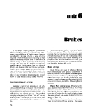 Motorcycle Mechanics 2009 Part 5