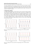 Electrical Generation and Distribution Systems and Power Quality Disturbances Part 5