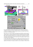 Features of Liquid Crystal Display Materials and Processes Part 4