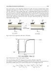 Features of Liquid Crystal Display Materials and Processes Part 7