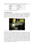 Features of Liquid Crystal Display Materials and Processes Part 9