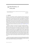 ECOTOXICOLOGY: A Comprehensive Treatment - Chapter 3