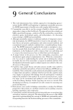 Integrated Assessment of Health and Sustainability of Agroecosystems - Chapter 9