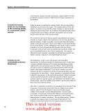financial audit of the department of public safety_part3