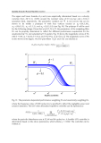 Recent Advances in Robust Control Theory and Applications in Robotics and Electromechanics Part 4