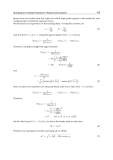 Recent Advances in Robust Control Theory and Applications in Robotics and Electromechanics Part 5