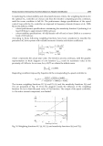 Recent Advances in Robust Control Theory and Applications in Robotics and Electromechanics Part 11