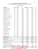 THE STATE OF MONTANA BOARD OF INVESTMENTS CONSOLIDATED UNIFIED INVESTMENT PROGRAM FINANICAL STATEMENT_part1