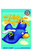 A Short Vowel SoundS Book with ConSonAnt