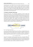 Optoelectronics Devices and Applications Part 5