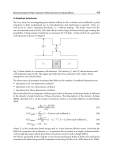 Optoelectronics Devices and Applications Part 12