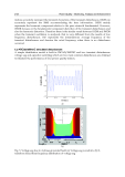 Power Quality Monitoring Analysis and Enhancement Part 10