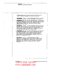 FINANCIAL AUDIT Air Force Does Not Effectively Account for Billions of Dollars_part10