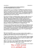 Appendix I Reports Issued as a Result of GAO's Audit of IRS' Fiscal Years 1992 and 1993 Financial Statements and Status of Recommendations_part2