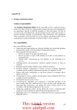 ASSURANCE IN FINANCIAL AUDITING Table of contents_part5