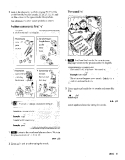 New Headway Pronunciation Elementary Student's Practice Book_1