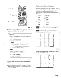 New Headway Pronunciation Elementary Student's Practice Book_5