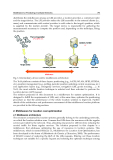 Cellular Networks Positioning Performance Analysis Reliability Part 4