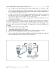 Waste Water Treatment and Reutilization Part 6
