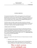 CONTINUATION SHEET Request for Proposal Fayetteville Public Schools Business Office_part1