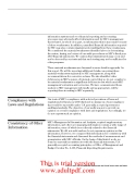 United States Government Accountability Office  GAO November 2010  Report to the Chairman, United States Securities and Exchange Commission _part2