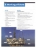 Oxford English for Oil & Gas Careers