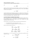Magnetic Bearings Theory and Applications phần 2