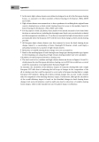 Clearing Services for Global Markets A Framework for the Future Development of the Clearing Industry_15