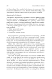 Bloomberg Press 2005 Practice Made Perfect The Discipline of Business Management for Financial Ad_10