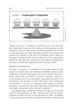 Bloomberg Press 2005 Practice Made Perfect The Discipline of Business Management for Financial Ad_8