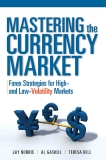 Mastering the Currency Market Forex Strategies for High and Low_1