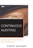 Harnessing the Power of Continuous Auditing_11