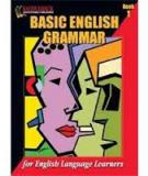 BASIC ENGLISH GRAMMAR 2