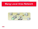 Mạng Local Area Network