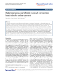 Oueslati and Bennacer Nanoscale Research Letters 2011, 6:222