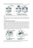 Advances in Solid State Part 12