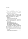 Theory of the Interest and Life Contingencies With Pension Applications A Problem Solving Approach by Michael M_9