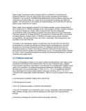 Water Pollution Control - A Guide to the Use of Water  Quality Management Principles 10