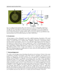 Frontiers in Guided Wave Optics and Optoelectronics Part 2