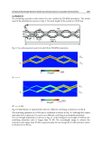 Frontiers in Guided Wave Optics and Optoelectronics Part 8