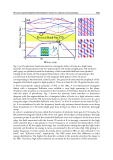 Frontiers in Guided Wave Optics and Optoelectronics Part 17