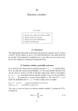 Financial calculus Introduction to Financial Option Valuation_1
