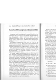 Visionary Leadership Skills Creating a World to Which People Want to Belong by Robert Dilts_1