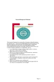 The Financial Management Toolkit The Missing Financial Management Planning Process Theory and Tools Guide ITIL Compliant_2