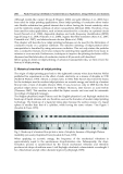 Radio Frequency Identification Fundamentals and Applications, Design Methods and Solutions Part 12