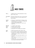 Quick Team-Building Activities for Busy Managers 50 Exercises That Get Results in Just 15 Minutes_6