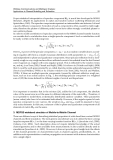 Mobile and Wireless Communications-Physical layer development and implementation 2012 Part 3