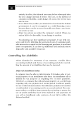 Finance & Funding Small Business Accounting_9